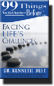Facing Lifes Challenges