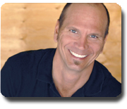 Dr. Ken Best Los Angeles Chiropractor